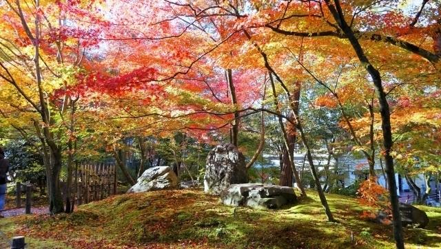Eikan-dō Temple