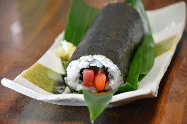Ehō-maki