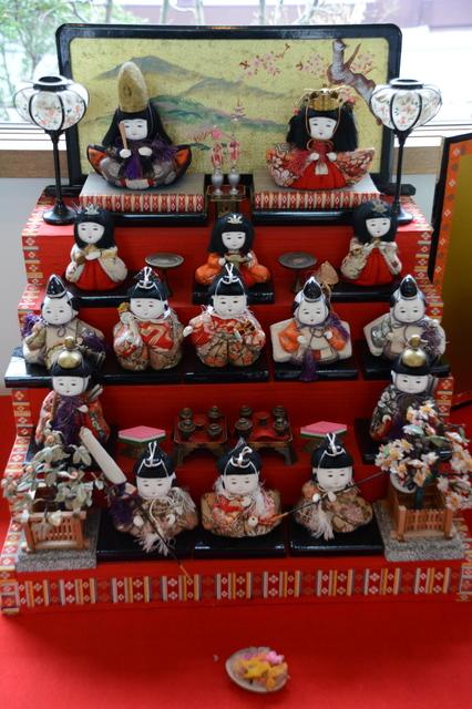 Kimekomi-ningyō