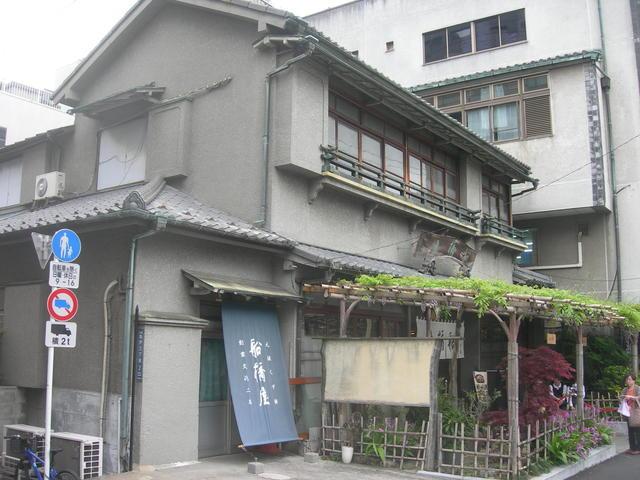 Funabashi-ya