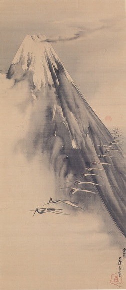 Fuji-goe Tsuru-zu.jpg