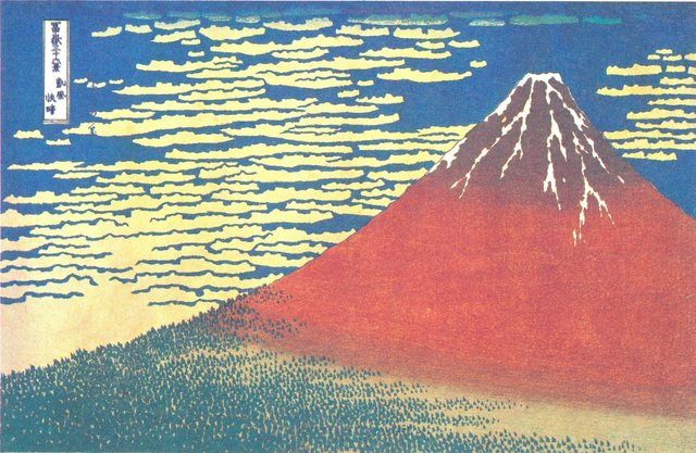 Gaifū Kaisei