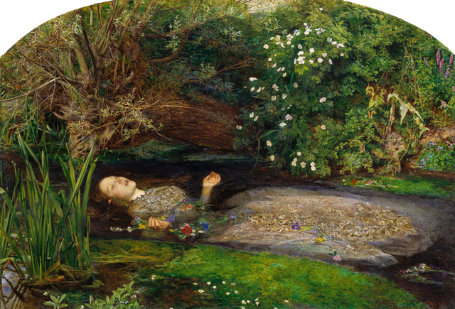 Ophelia.png
