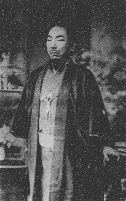 Shō Tai.jpg