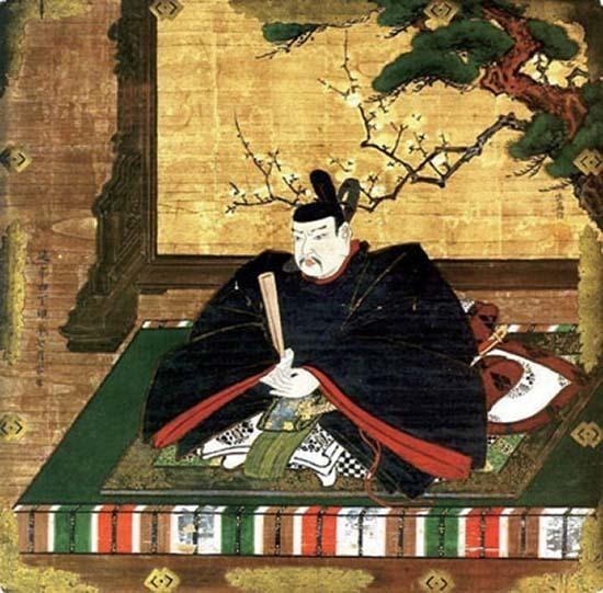 Sugawara no Michizane.jpg
