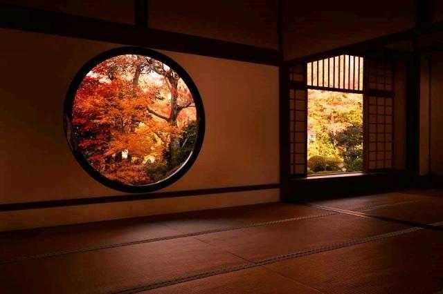 Genkō-an Temple