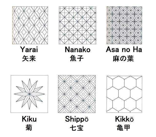 kiriko pattern.png